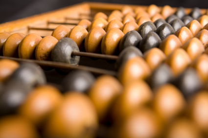 stock-photo-5808421-image-of-a-chinese-abacus-calculating-finance
