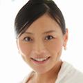 Chikako Yamada Japan Video Production